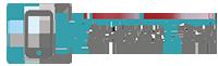 widgetsline.com Logo